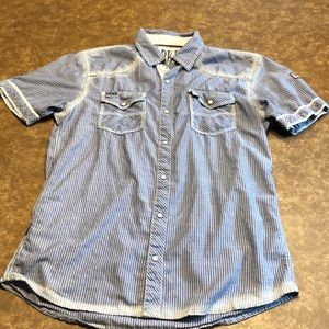 BKE Vintage Shirt (#1925)